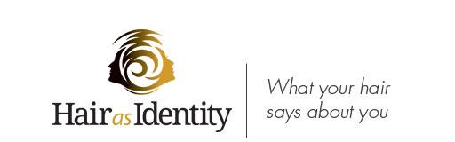 Hair as Identity
